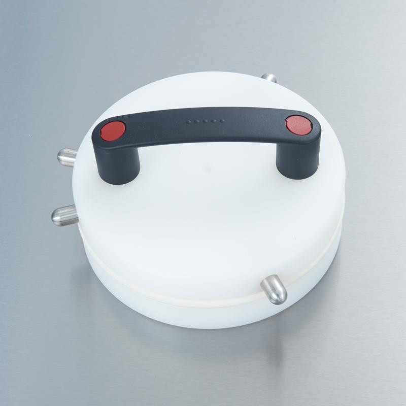 Product Active GMP Plug